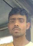 Mustakim AIii, 62  , Durgapur (West Bengal)