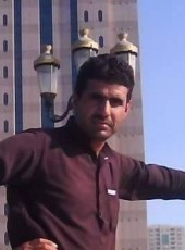کریم, 18, United Arab Emirates, Al Ain