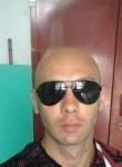 Vasiliy, 30, Vinnytsya