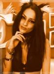 Kseniya, 41  , Svitlovodsk