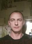 Aleksandr, 35, Voronezh