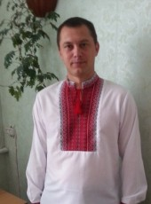 Valerіy, 31, Ukraine, Rivne
