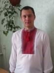 Valerіy, 31, Rivne