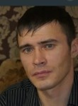 Vladislav, 42  , Sterlitamak