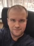 Vlad, 31, Saint Petersburg