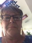 Wendy, 57  , Worcester