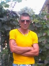 Vyacheslav , 48, Russia, Rostov-na-Donu