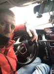 Nikolay, 41, Moscow