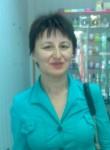елена, 50 лет, Новороссийск