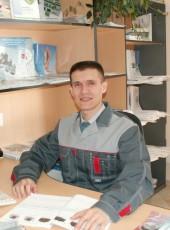 Aleksandr, 47, Russia, Izhevsk
