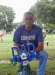 Edward, 62  , San Antonio