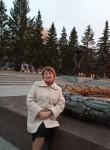 Luba, 65  , Aramil