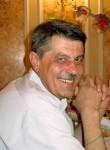 Vladimir Lyutyy, 60  , Zavodoukovsk