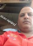 طارق, 42  , Port Said