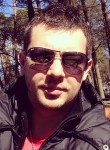 Alex, 33, Moscow