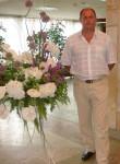 Aleksandr Petrov, 52  , Yuzhne