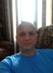 Evgeniy, 40  , Tomsk