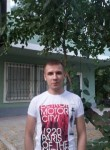 Serega, 32, Luhansk