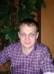 Mikhail, 27, Kirovsk