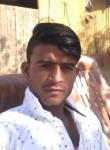 Akielsh, 21  , Balrampur