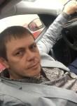 sergey, 36  , Kurovskoye