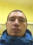 Dimarik, 28, Kemerovo
