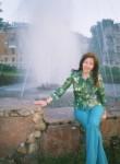 Tatyana, 54  , Moscow