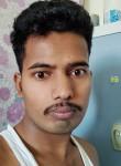 Rajkumar, 23  , Doha