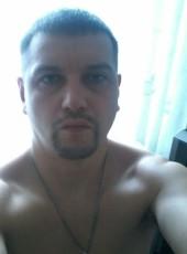 Николай, 34, Россия, Донецк
