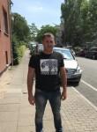 Andrey, 40  , Goryachevodskiy