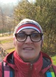 Tatyana, 62, Krasnodar