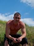 Kirill, 35  , Borisoglebsk