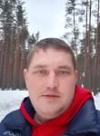 Aleksey, 33, Priozersk