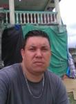 Javier, 31  , La Ceiba