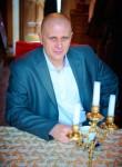 Vitalik, 42, Odessa