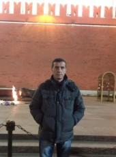 fedor, 56, Russia, Sofrino