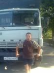 Dmitriy, 30  , Krasnyy Sulin