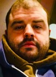 Brian, 36  , Halifax