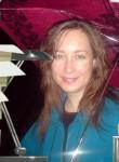 Julia, 46, Yekaterinburg