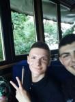 Andrey, 20  , Sevastopol