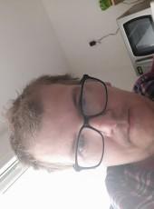 Daniel, 44, Germany, Dusseldorf
