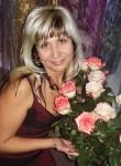 Natali, 56, Mariupol
