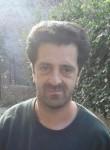 Antonio, 46  , Cori