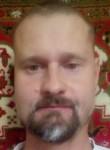 Anton, 37  , Ufa