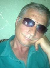 SLAVA, 56, Ukraine, Mykolayiv