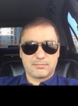 Vitaliy, 42  , Kudepsta
