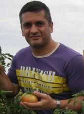 Эрсан, 45, Turkey, Kemer
