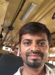 vaibhav639