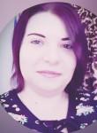 Ivonne, 27  , Deggendorf