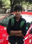 Bhaskar Reddy, 18  , Yelahanka